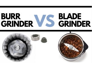 coffee grinders reviews ratings